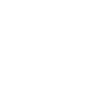 K-9 Friends of Douglas County, Colorado